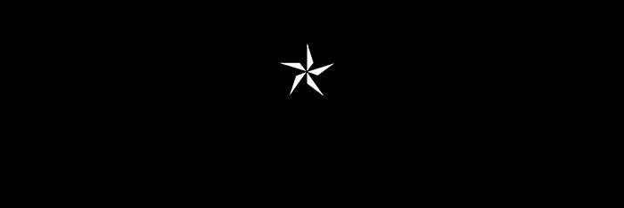 Starlight Dance Center